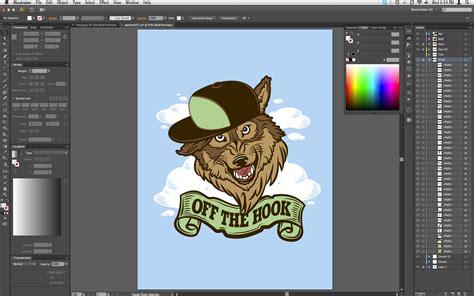 adobe illustrator cs6 illustrator cs6 highlights interface overhaul and new