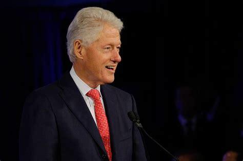 bill clinton presidency president bill clinton to visit jacksonville saturday