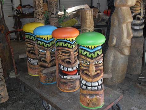 Tiki Hut Accessories tiki hut accessories