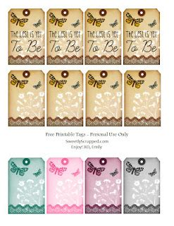 wishing tree tags template weddings4less ie free wedding printables