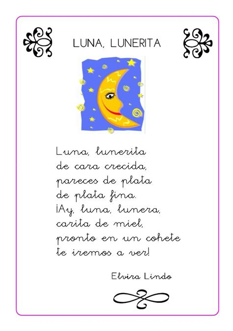 poemas infantil 45 best images about literatura infantil on pinterest