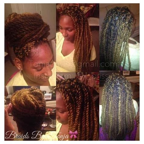 braiding salons in new orleans box braids new orleans box braids new orleans small marley