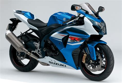 suzuki gsx r1000 2012 on review mcn
