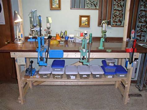 nra reloading bench reloading bench plans decor kitchens and interiors