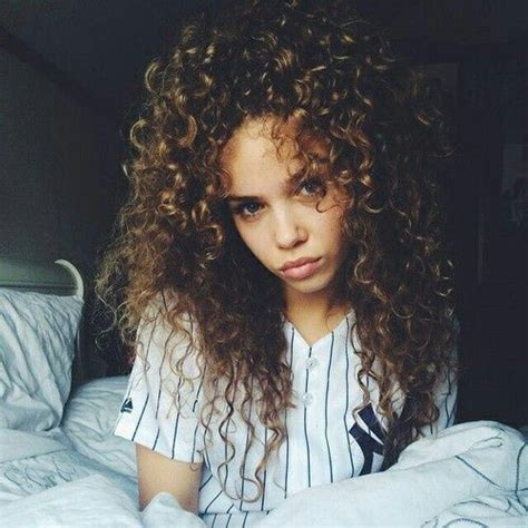 lord tumblr cliff tumbe pictures of hairstyles 133 best curly hairstyles images on pinterest hairstyles