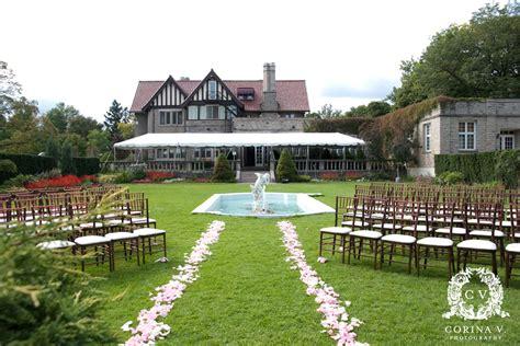 wedding venues sydney scotia scotia wedding venues mini bridal