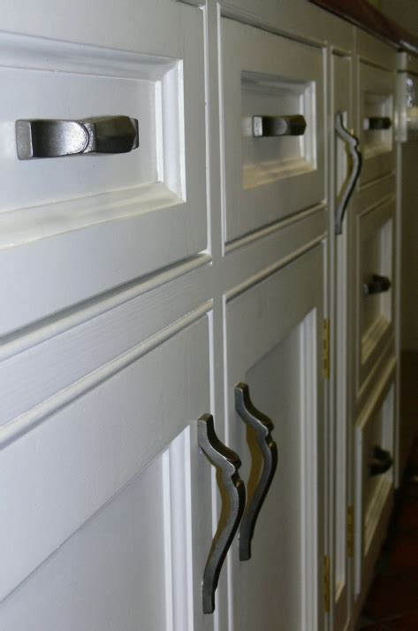 kitchen cabinet handles uk kitchen door handles robust cast iron by lumley designs great britain