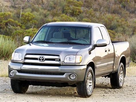 blue book used cars values 2005 toyota tundra free book repair manuals 2005 toyota tundra access cab pricing ratings reviews kelley blue book