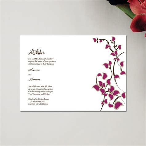 Cheap Asian Wedding Invitations by Asian Wedding Invitations Priceless Modern
