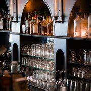 marine room tavern laguna ca marine room tavern 154 photos 185 reviews bars 214