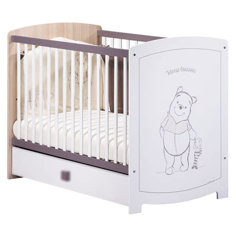 lit evolutif aubert lit bebe aubert winnie table de lit