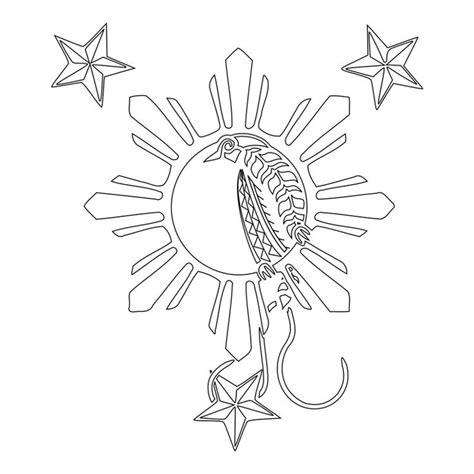tattoo transfer paper philippines 25 best ideas about filipino tattoos on pinterest