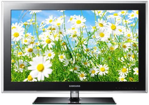 Tv Lcd Murah Dan Bagus daftar harga televisi tv murah september 2012