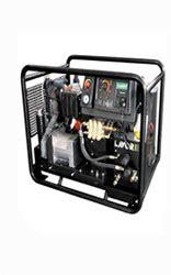 Ryu Electro Motor 1450 Rpm 2 Hp Dinamo Penggerak Low Speed lebone cleaning equipment