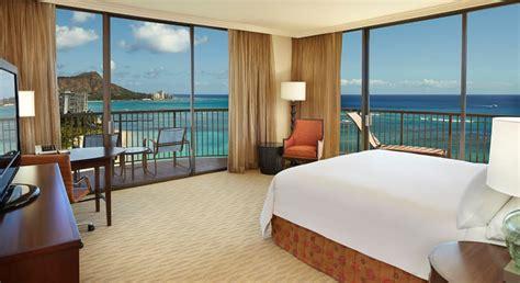 hton room hawaiian accommodations honolulu