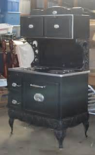 kitchen stove kenmore electric country kitchen stove