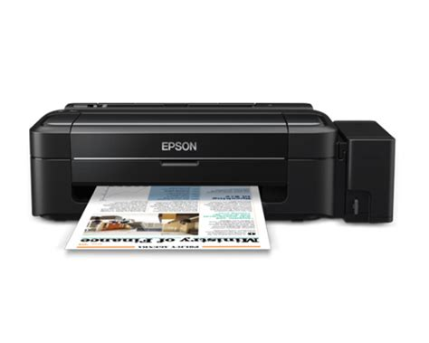 driver l360 epson l360 printer driver download all resouces about