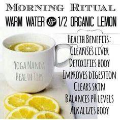 Detoxing And Low Ph Levels In The Morning by Ph Balance On Alkaline Foods Ph And Alkaline Diet