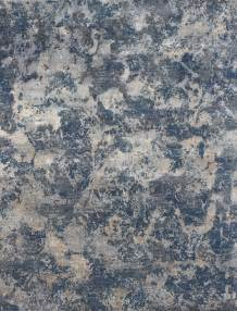 Area Rugs Blue Jaipur Rugs Jaipur Rugs Chaos Theory By Kavi Kali Ckv13 Pearl Blue Denim Blue Area Rug 109670