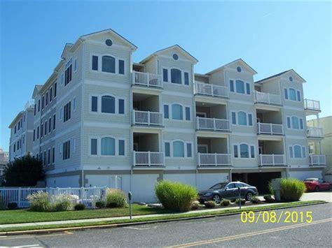 wildwood crest house rentals 401 east aster road 101 wildwood crest rentals with
