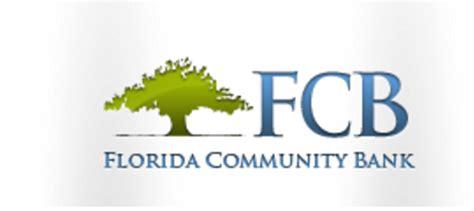fcb bank florida community bank fcb 2017 ranking reviews of