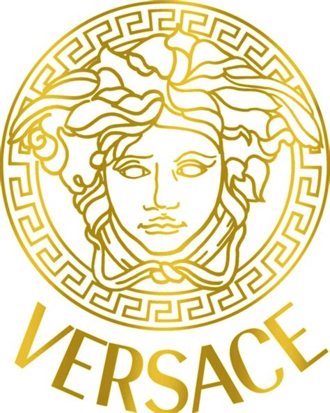 versace pattern png fleekglobe all you need to know about versace logo medusa