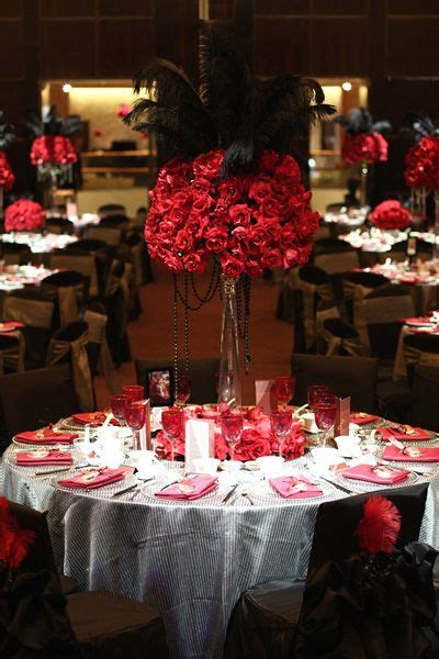 vegas theme wedding decorations vegas themed wedding by nupts such wedding guide asia