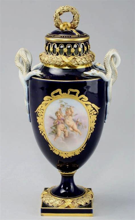 Meissen Vase Value meissen vases free appraisals price guide meissen vases