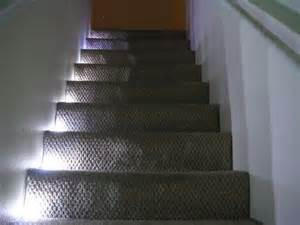 Motion Activated Stair Lighting by Stair Lighting 187 Indoor And Outdoor Led Stair Lighting