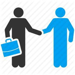 ways  maintain  steady relationship   clients rankwatch blog
