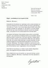 Lettre De Motivation De Hotesse D Accueil Exemple De Lettre De Motivation Pour Hotesse D Accueil Lettre De Motivation 2017