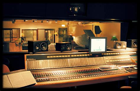 music studio best recording studios website designs joy studio design