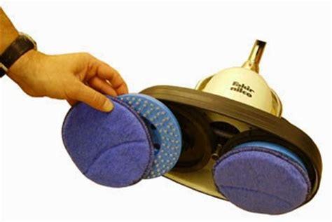 Floor Polisher Argos by Best Domestic Floor Polisher Carpet Vidalondon