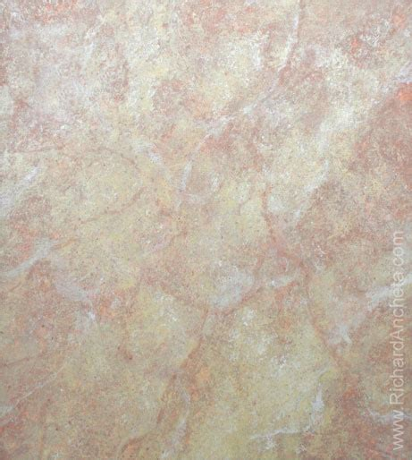 faux marble painting column painting marbling faux finish trompe l oeil