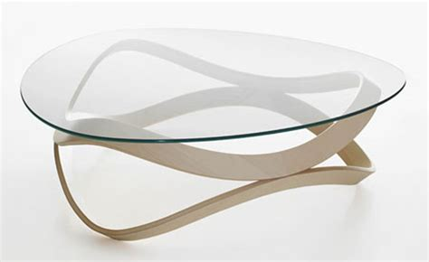Contemporary Glass Coffee Tables Coffee Table The Best Furniture For Your Guest Furniture