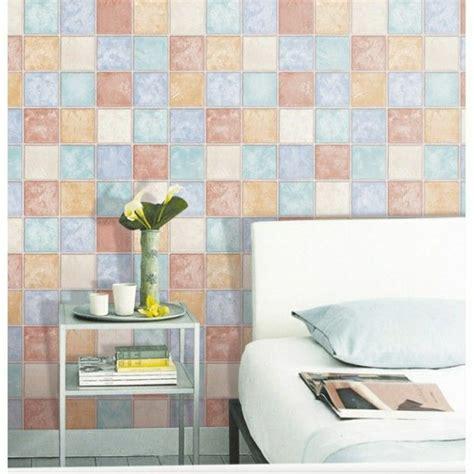 großes hauptschlafzimmer design pastell schlafzimmer