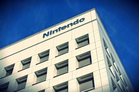 Nintendo Office by Nintendo Cuts 3ds Prices Mario Dk Returns Animal