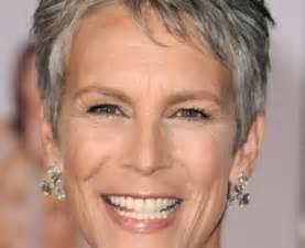 modele coupe cheveux femme 50 ans