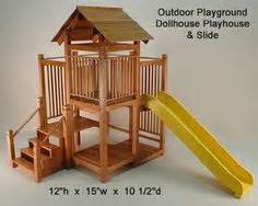 small backyard playsets playsets for small yards on pinterest outdoor playset swing sets and small yards