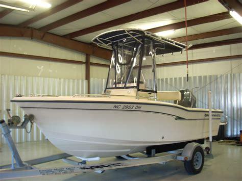 grady white boats in canada sold 2007 grady white 180 sportsman f150 yamaha the