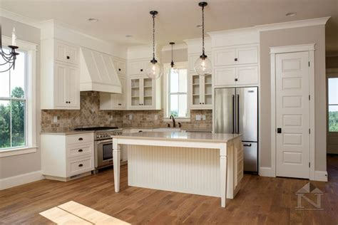 kitchen cabinets north carolina 39 best north point homes images on pinterest