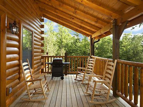 Mysty Mountain Cabin by Mountain Lodge Cabin In Gatlinburg W 5 Br Sleeps14