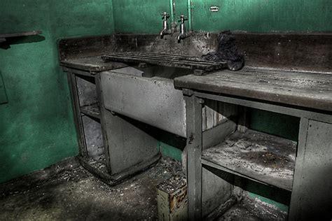Sunken Kitchen Sink Sunken Sink By Richard Shepherd Cool Kitchen Sinks In