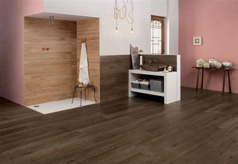 bagno ecologico prezzi pavimento rivestimento ecologico ingelivo effetto legno