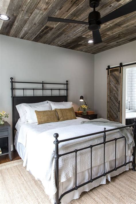 joanna gaines ceiling fans 1482 best images about fixer upper joanna chip gaines