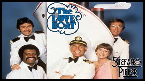 watch the love boat i telefilm anni 80 1 love boat youtube