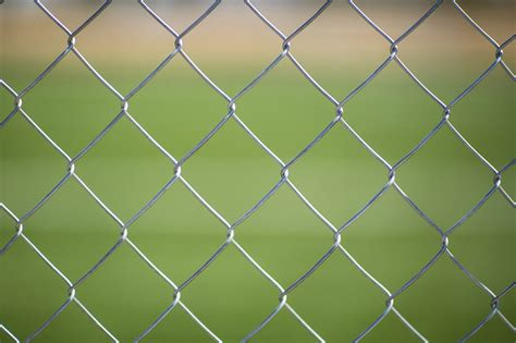 chain link fence sections chain link fence parts white roof fence futons best