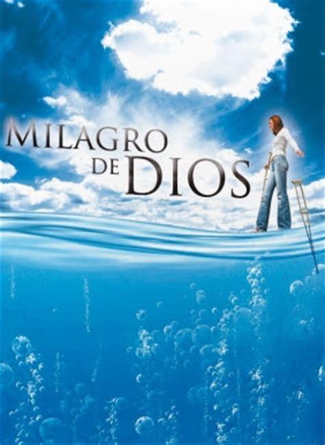 imagenes de dios un milagro tardes de bendicion domingo 5 de agosto que son los