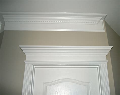 decor tips home decor ideas with door moulding kit and lowes door frame also interior paint