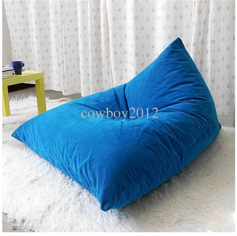 cheap lovesac covers 2017 blue bean bag chair pivot beanbag sitzsack lovesac